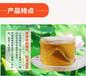 柠檬荷叶组合茶乐舒源时尚袋泡茶养生茶OEM贴牌加工热销爆款茶