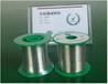 锡铋低熔点焊丝