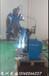 江苏地区各大型轴瓦自动化修复