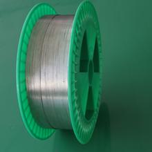 江苏地区巴氏合金焊丝4-4、8-4、8-8、11-6图片
