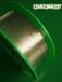 巴氏合金焊丝8-8、8-4、4-4、11-6