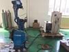 虎伏为苏州地区汽轮机、电机提供轴瓦堆焊加工