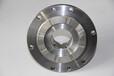 高速旋转设备用机械零部件加工堆焊加工