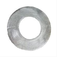 各规格离心压缩机轴瓦瓦块加工专业焊接加工图片