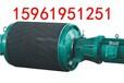常規型4065電動滾筒4080-7.5kw電動滾筒