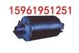 江蘇外裝式6380-15kw油冷式電動滾筒