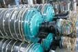 TDY75型直徑320mm帶寬500電動滾筒