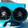 風冷式FL10FL15FL20冷卻器質量