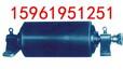 直徑320直徑400直徑500直徑630電動滾筒都有現貨
