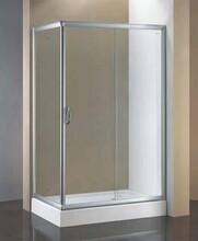 南京淋浴房-南京聚美淋浴房
