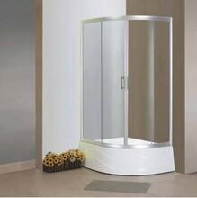 淋浴房招商--聚美淋浴房