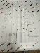 西藏北路筆記本印刷廠專業印刷包裝廠家