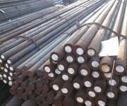 提供不锈钢1Cr17Ni2圆钢一线钢厂431不锈钢图片