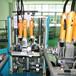 東莞廠家直供坐標式自動打螺絲機吹氣式自動鎖螺絲機