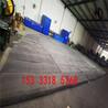 304不锈钢丝网除沫器生产厂家