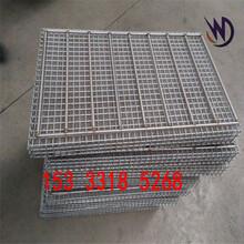 丝网除沫器不锈钢丝网除沫器厂家图片