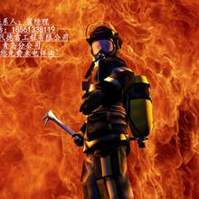 警惕消防工程中存在的问题各个环节是重点要知道怎么预防找出问题点
