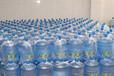 苏州穹窿山泉桶装水苏州山泉桶装水配送电话木渎穹窿山泉水厂