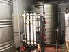 苏州穹窿山泉桶装水苏州山泉桶装水生产厂家木渎穹窿山泉水厂