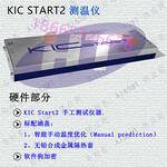 KICSTART2测温仪炉温记录仪回流焊SMT炉温跟踪仪炉温测试仪原装进口图片