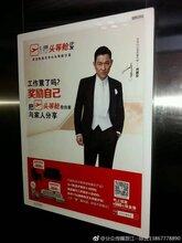 上半年中国广告市场增幅明显分众电梯广告价值逐渐被传统行业主认可