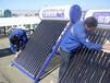 专业水电安装改造维修