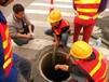 扬州吸粪抽粪专业疏通马桶、地漏、蹲坑、浴缸面盆