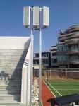 淮安公共广播设备淮安公共广播系统设备润智供图片