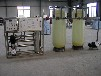 合肥软化水设备生产厂家哪家专业
