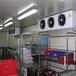 供西宁制冷和青海制冷工程公司