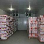 供青海格尔木制冷和玉树制冷工程公司
