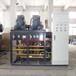 供青海西宁制冷设备和德令哈冷藏机组公司