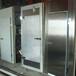 供青海海东冷库门和海西彩钢板冷库门设计