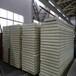 供青海共和冷库板和乐都压花铝库板设计