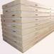 供青海海门冷库板和乐都彩钢库板