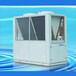 供青海大通制冷设备和果洛风冷式制冷机价格