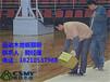 玉溪运动木地板体育运动木地板,篮球木地板,羽毛球场木地板,篮球馆木