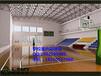 遂宁运动木地板实木运动地板_体育木地板_运动木地板价格