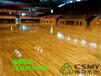 许昌运动木地板实木运动地板_体育木地板_运动木地板价格