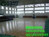 乌海市运动木地板实木运动地板_体育木地板_运动木地板价格