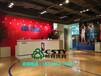 三河市体育木地板运动木地板生产厂家篮球场馆木地板舞台地板报价实木运动