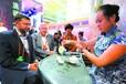 岁月如茶2018年北京茶博会