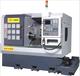 高精CNC车床CK-35A数控车床厂家优质服务