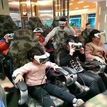 坦克VR视界那家提供?广州猎金提供.