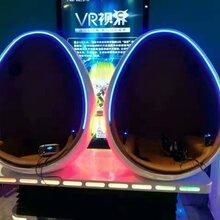9DVR虚拟现实设备谁提供?广州猎金