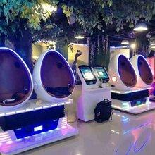 坦克VR视界,宇宙战神,9DVR广州猎金提供