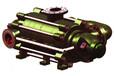 天津水泵厂家办事处MD矿用泵S中开泵XBD消防泵