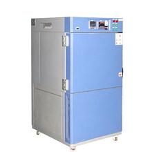 AUO-800广东星拓电热恒温干燥箱非标定制干热灭菌烘箱源头厂家