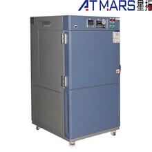 AUO-1000东莞星拓热风循环烘箱国军标标准电热恒温干燥箱实力厂家