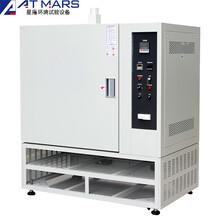 ANO-290东莞星拓无氧化热风烤箱非标定制恒温烘箱高端品牌